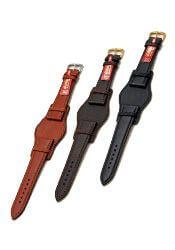 Ремешки и браслеты для часов оптом