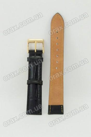 Кожаный ремешок (код: 11004)