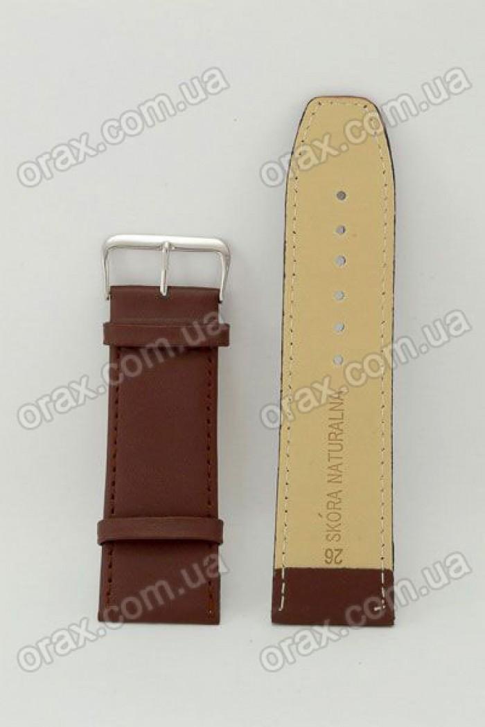 Кожаный ремешок (код: 11010)