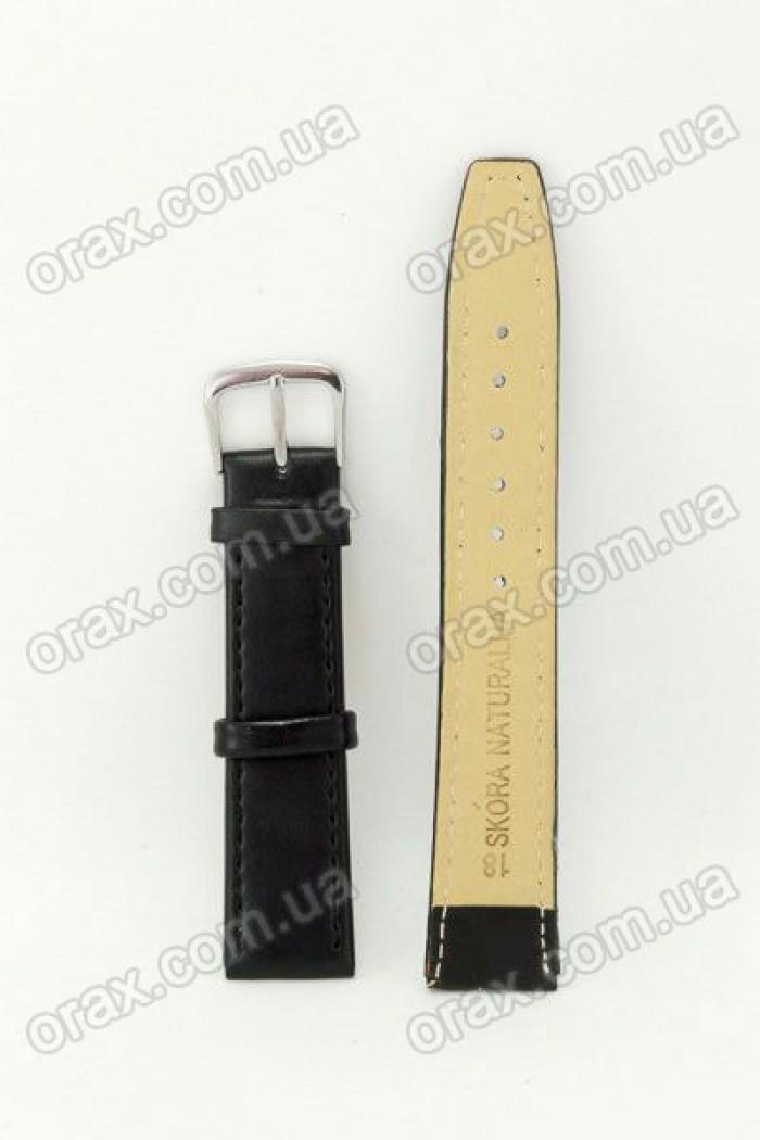 Кожаный ремешок (код: 11020)