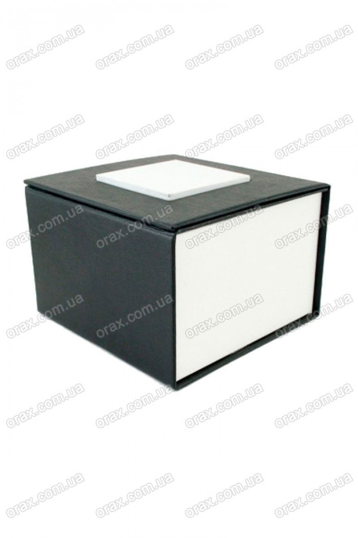Подарочный коробок картонный (код: 11023)