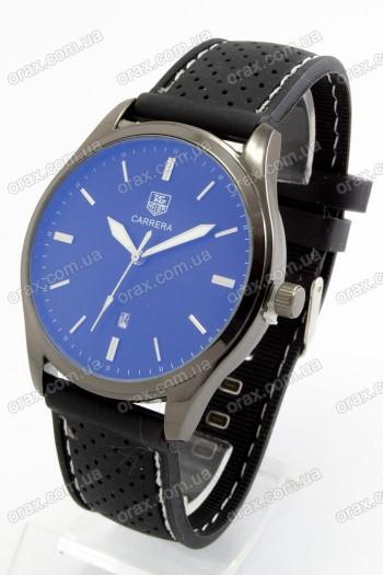Мужские наручные часы Tag Heuer (код: 20017)