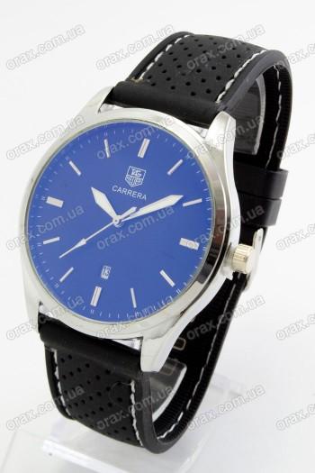 Мужские наручные часы Tag Heuer (код: 20018)