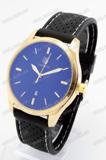 Мужские наручные часы Tag Heuer (код: 20019)