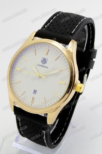 Мужские наручные часы Tag Heuer (код: 20020)