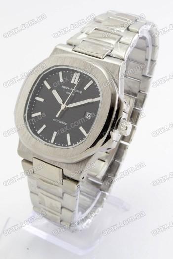 Мужские наручные часы Patek Philippe (код: 20088)