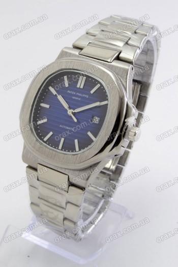 Мужские наручные часы Patek Philippe (код: 20089)