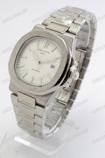 Мужские наручные часы Patek Philippe (код: 20090)