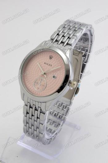Женские наручные часы Rolex (код: 20170)