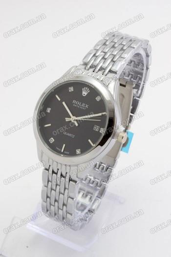 Женские наручные часы Rolex (код: 20175)