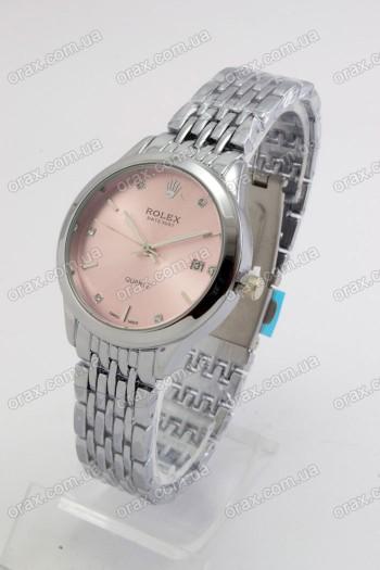 Женские наручные часы Rolex (код: 20177)