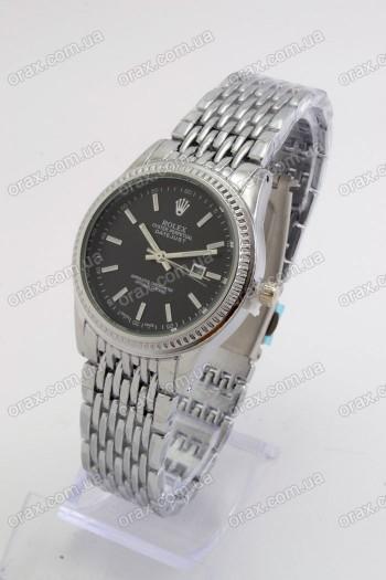 Женские наручные часы Rolex (код: 20181)