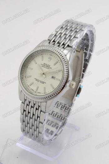 Женские наручные часы Rolex (код: 20182)