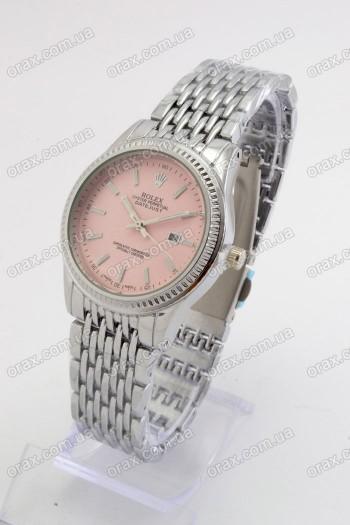 Женские наручные часы Rolex (код: 20183)