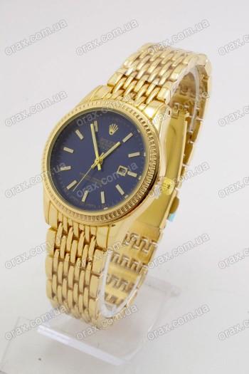Женские наручные часы Rolex (код: 20186)