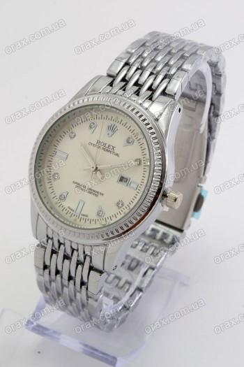 Женские наручные часы Rolex (код: 20188)