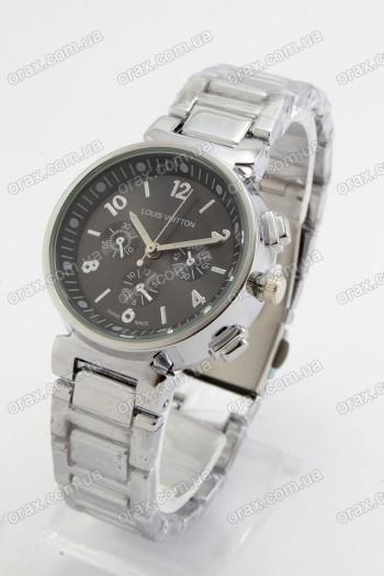Женские наручные часы Louis Vuitton (код: 20193)
