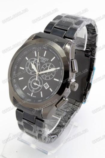 Мужские наручные часы Tissot (код: 20202)