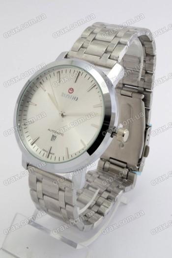 Мужские наручные часы Rado (код: 20209)