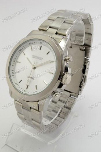 Мужские наручные часы Skmei (код: 20218)