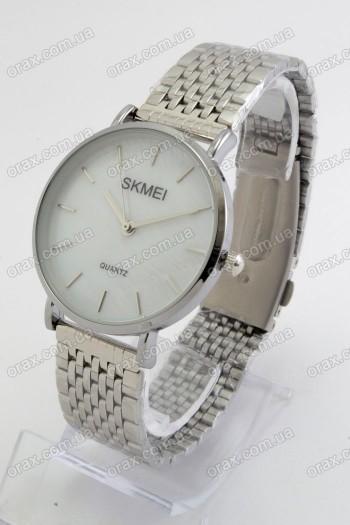 Мужские наручные часы Skmei (код: 20235)