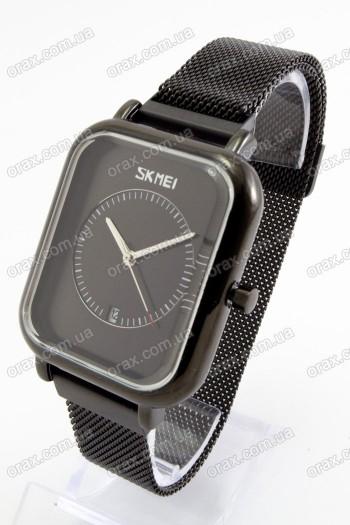 Мужские наручные часы Skmei (код: 20242)