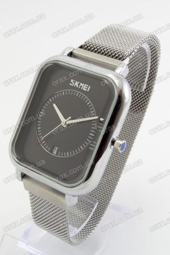 Мужские наручные часы Skmei (код: 20243)