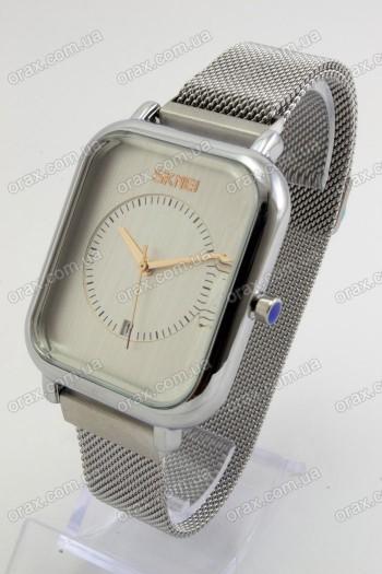Мужские наручные часы Skmei (код: 20244)