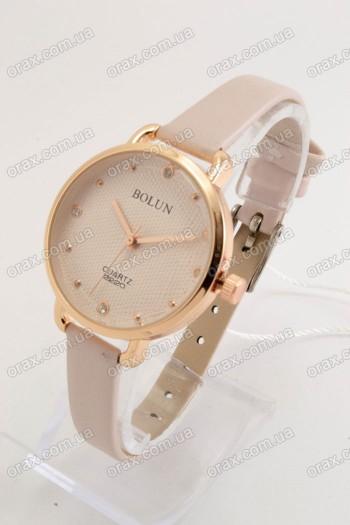 Женские наручные часы Bolun (код: 20308)