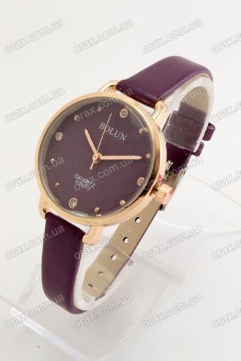 Женские наручные часы Bolun (код: 20309)