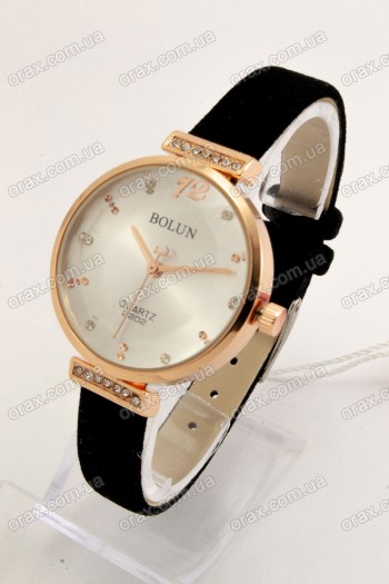 Женские наручные часы Bolun (код: 20311)