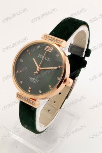 Женские наручные часы Bolun (код: 20313)