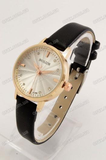 Женские наручные часы Bolun (код: 20314)