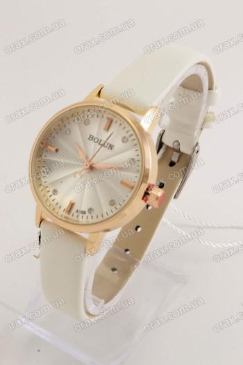 Женские наручные часы Bolun (код: 20315)