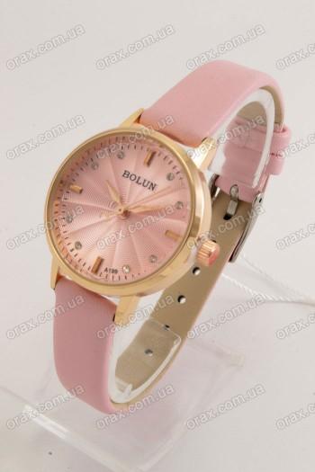 Женские наручные часы Bolun (код: 20316)