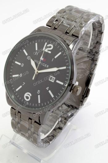 Мужские наручные часы Tommy Hilfiger (код: 20330)