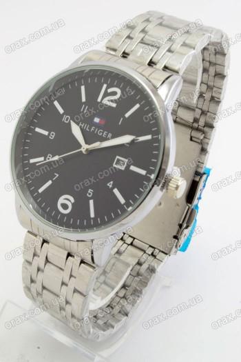 Мужские наручные часы Tommy Hilfiger (код: 20331)