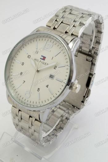 Мужские наручные часы Tommy Hilfiger (код: 20332)