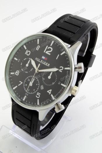 Мужские наручные часы Tommy Hilfiger (код: 20336)