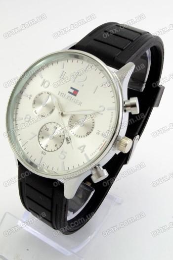 Мужские наручные часы Tommy Hilfiger (код: 20337)