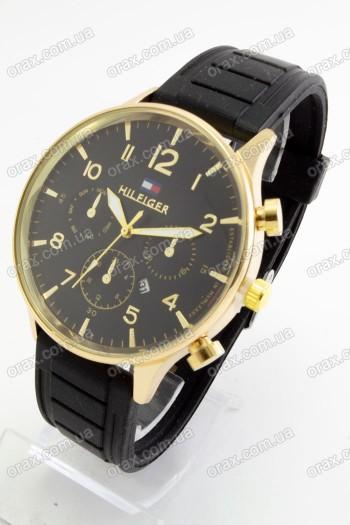 Мужские наручные часы Tommy Hilfiger (код: 20338)
