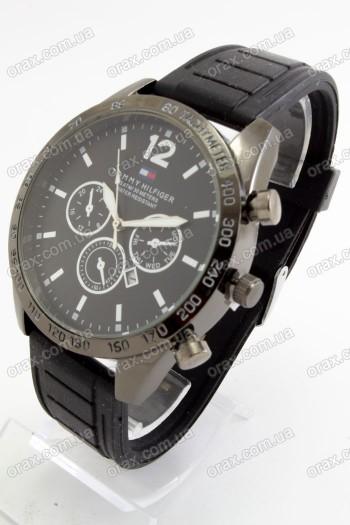 Мужские наручные часы Tommy Hilfiger (код: 20340)