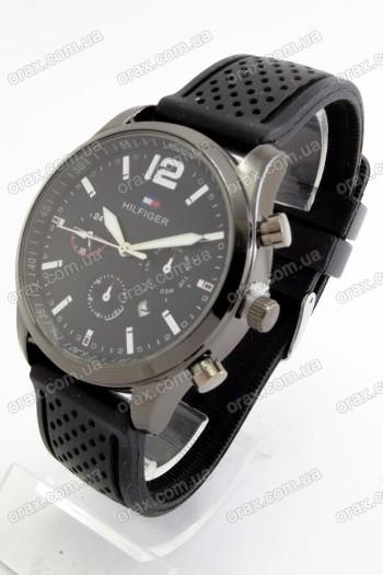 Мужские наручные часы Tommy Hilfiger (код: 20345)