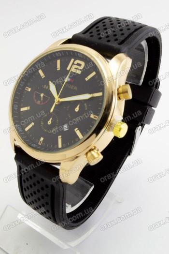 Мужские наручные часы Tommy Hilfiger (код: 20348)