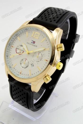Мужские наручные часы Tommy Hilfiger (код: 20349)