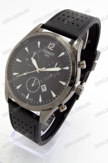 Мужские наручные часы Tissot (код: 20350)