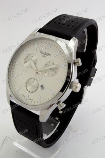 Мужские наручные часы Tissot (код: 20352)