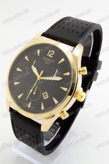 Мужские наручные часы Tissot (код: 20353)