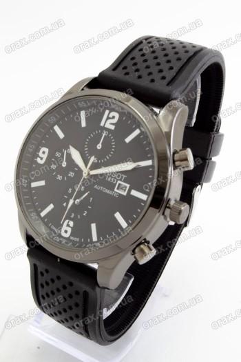 Мужские наручные часы Tissot (код: 20355)