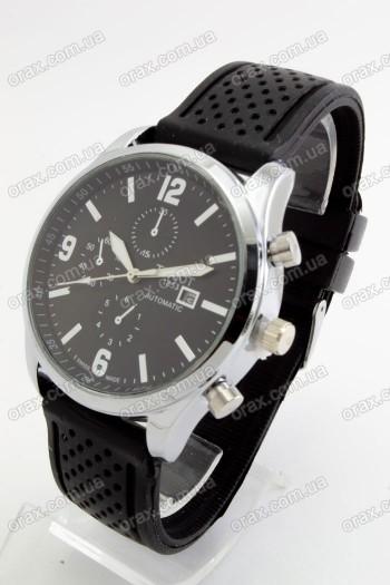 Мужские наручные часы Tissot (код: 20356)